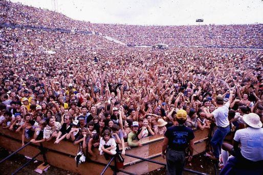 Orlando_1981_Van_Halen_18