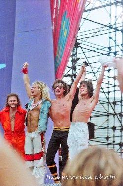 Orlando_1981_Van_Halen_Mccrum_13