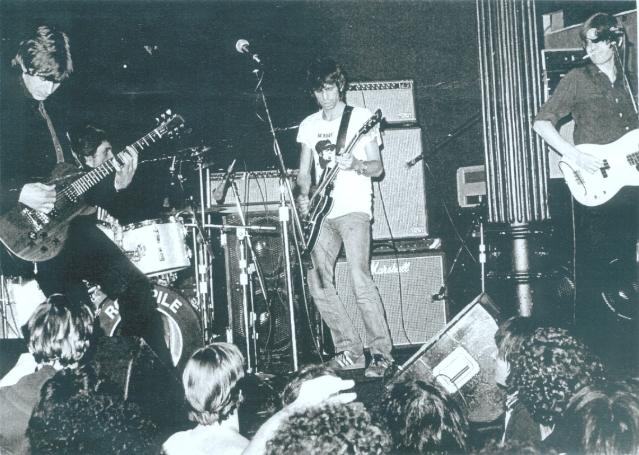 rockpilekeith