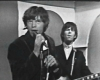 rolling stones last time shindig tv 1965