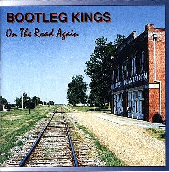 bootlegkings