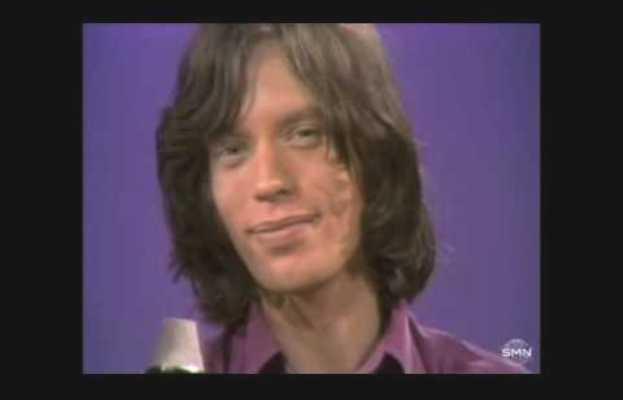 rolling stones music scene promos 1969