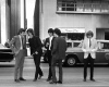 rolling stones chess chicago 1964