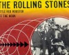 rolling stones off the hook song 1964