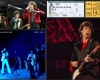 rolling stones chronology july 14