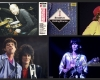 rolling stones chronology july 18