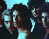 rolling stones don't be cruel 1985