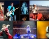 rolling stones chronology july 23