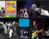 rolling stones chronology july 26