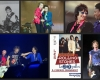 rolling stones chronology july 27