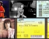 rolling stones chronology july 29