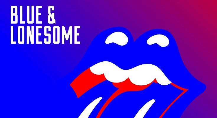 rolling stones commit a crime 2016