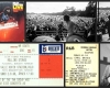 rolling stones chronology august 2