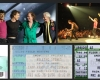 rolling stones chronology august 26