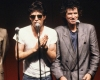 rolling stones steel wheels press conference 1989 video