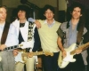 rolling stones undercover sessions 1982