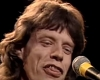mick jagger inducts beatles 1988