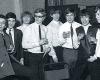 rolling stones andrew's blues 1964