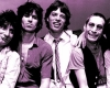 rolling stones back in the usa 1978