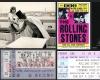 rolling stones chronology september 4