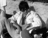 anita-pallenberg-keith-richards cannes 1967
