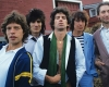 rolling stones 1981 wyman quote
