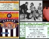 rolling stones chronology october 12