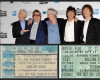 rolling stones chronology october 18