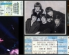 rolling stones chronology october 19