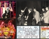 rolling stones chronology october 20