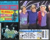rolling stones chronology october 22