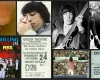 rolling stones chronology october 24