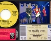 rolling stones chronology october 25
