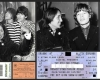 rolling stones chronology october 6