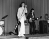 rolling stones flag incident syracuse 1966