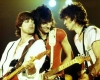 rolling stones gangster's moll 1979