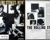 rolling stones now what a shame