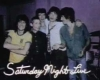 rolling stones saturday night live rehearsals 1978
